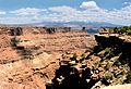 Canyonlands NP19.jpg