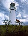 Cape Blano Light.jpg