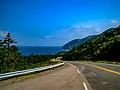 Cape Breton, Nova Scotia (26521083208).jpg