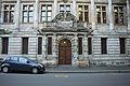 Cape High Court 1.jpg