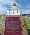 Cape Spear lighthouse.jpg