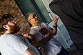 Cape Town - Wikipedia Zero - 258A0664.jpg