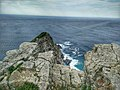 Cape point south africa.jpg