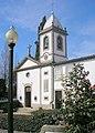 Capela Ramada Alta (Porto).JPG
