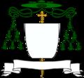 Capelo Obispo novo.png