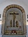 Capilla del Palacio del Marquesado de Mirabel (Plasencia).jpg