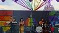 Capital Pride Festival Concert DC Washington DC USA 57195 (18815851436).jpg