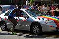 Capital Pride Parade DC 2014 (14393816972).jpg