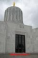 Capitol cones (8871304041).jpg