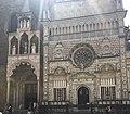 Cappella Colleoni.jpg