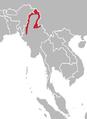 Capricornis rubibus.png