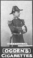 CaptainJ.R.Jellicoe