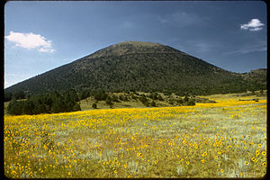Capulin Volcano National Park CAVO1271.jpg