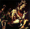 Caravaggio - Martirio di San Matteo.jpg