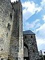 Carcassonne - panoramio (18).jpg