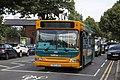 Cardiff Bus 228 (27969819040).jpg