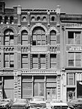 Carhart-building-knoxville-habs-tn1.jpg