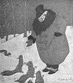 Caricature of William Dean Howells.jpg