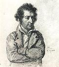 Franz Ludwig Catel