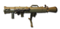 Carl Gustav M3 Kokonaisturvallisuus 2015 noBG.png