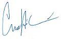 Carl Hiaasen autograph.jpg