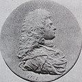 Carl Ludvig von Schantz x Arvid Karlsteen.jpg