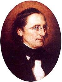 Carl Wilhelm Friedrich Ludwig.jpg