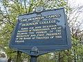 Carlisle, Pennsylvania (5655612743).jpg