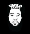 Carlo Banga .png