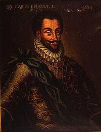 Carlo Emanuele I.jpg