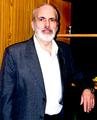 Carlos Novas.png