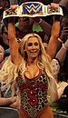 Carmella SD Women's Champion (cropped).jpg
