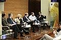 Carmena presenta el 'Foro Mundial sobre Violencias Urbanas y Educación para la Convivencia y la Paz' (05).jpg