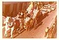 Carnaval, 1974 (Figueiró dos Vinhos, Portugal) (3254947333).jpg