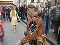 Carnaval des Femmes 2014 - P1260317.JPG