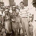 Carnavales de Baranquilla 1959 003.jpg