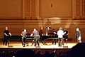 Carnegie Hall 2012.jpg