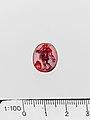 Carnelian ring stone MET DP141683.jpg