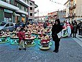 Carnevale (Montemarano) 25 02 2020 174.jpg