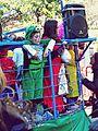 Carnevale di Vaiano 15.jpg