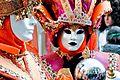 Carnevale di Venezia - 2010 (4356948093).jpg