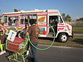 CarnivOil Plessy Park Nachos.JPG