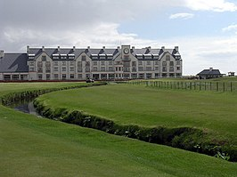 Carnoustie Golf Hotel - geograph.org.uk - 13718.jpg