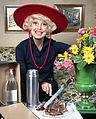 Carol Channing 6 Allan Warren.jpg