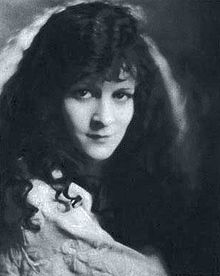 Carol Dempster from Stars of the Photoplay.jpg