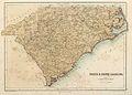 Carolinas1856.jpg