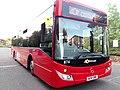 Carousel Bus 874 AE61EWP.jpg