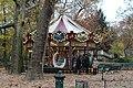 Carousel Parc Monceau Paris 1.jpg