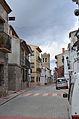 Carrer de Barraques, Alt Palància.JPG