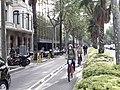 Carril bici de la Diagonal - 20210421 182051.jpg